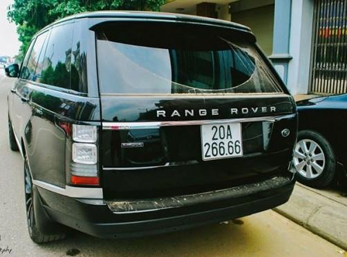 range-rover-dep-o-thai-nguyen
