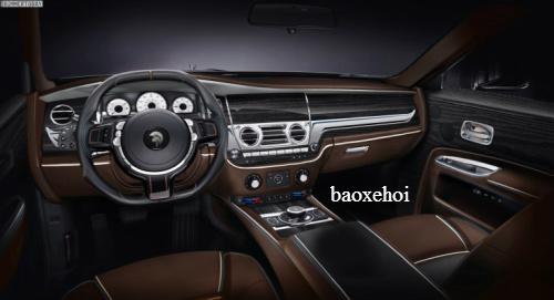 rolls-royce-baoxehoi-3