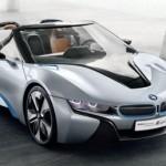 BMW là xe sang được ưa chuộng nhất Mỹ năm 2015