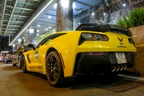sieu-xe-corvette-z06-doi-moi-2
