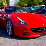 Triệu hồi 200 siêu xe Ferrari California T 2016 vì lỗi rò rỉ nhiên liệu