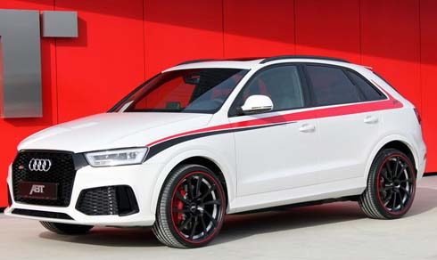 than-xe-audi-q3-rs-do