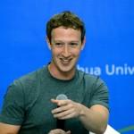 Ông chủ Facebook từ thiện 45 tỷ đôla bằng cách nào ?