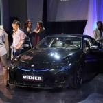BMW bị phạt 840 tỷ đồng vì sai sót làm xe thiếu an toàn