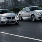 Hãng xe BMW nêu rõ nguyên nhân chưa sản xuất xe tự lái