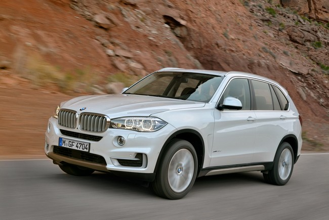 xe-bmw-x5-the-he-moi