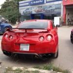 Hai đại gia đa cấp sở hữu siêu xe khủng nhất Việt Nam