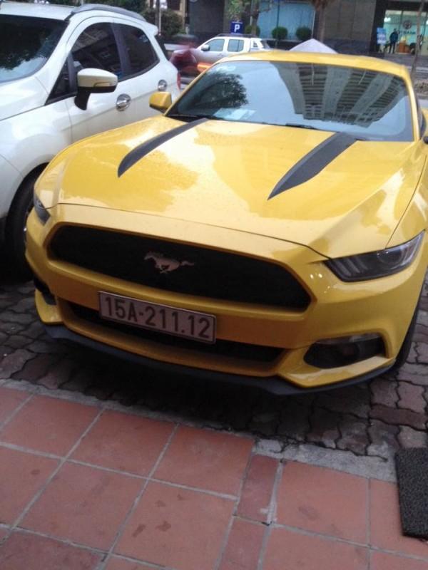 xe-ford-mustang-hai-phong4