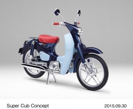 xe-honda-cub