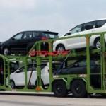 Xe giá rẻ Toyota Innova 2016 vừa ra mắt đã đắt khách