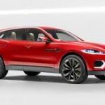 Đánh giá xe SUV Jaguar F-Pace 2017 cho người sành điệu