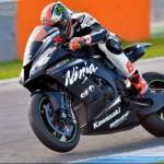 Kawasaki sẽ không tham gia đua ở MotoGP 2016 ?