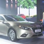 Lỗi kỹ thuật nào của xe Mazda 3 làm khách hàng sợ ?
