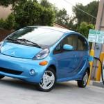 Châu Phi thị trường xe hơi mới nổi giàu tiềm năng