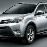 Khám phá những điều bạn chưa biết về hãng xe Toyota