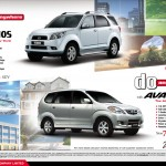Toyota chuẩn bị mua tất cả thương hiệu Daihatsu giá 3,2 tỷ đô