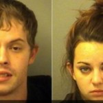"""Ăn cắp đồ chơi cho bạn gái """"thủ dâm"""" chàng trai bị đi tù"""