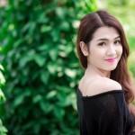 Top 5 hoa hậu xinh đẹp nhất Việt Nam