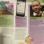 Nguyễn Hà Đông bất ngờ được ghi tên trong Guinness 2016
