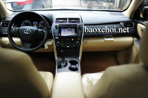 anh-noi-that-baoxehoi