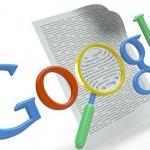 Cách Seo Website hiệu quả trên Google năm 2016