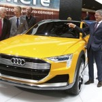 Đánh giá xe: Những thương hiệu xe nên mua và không nên mua