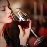 Uống rượu cũng có tác dụng tốt