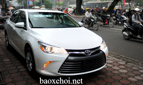 anh-xe-camry-2016