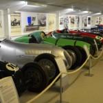 Top 5 bảo tàng hàng đầu thế giới (phần 2)