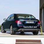 Mercedes chuẩn bị xây nhà máy sản xuất xe chính hãng tại Nga