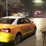 Ông chồng mất 100 triệu đồng nhờ taxi đăng lời xin lỗi