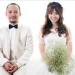 Tại sao Tiến Đạt và Hari Won chia tay chính thức sau 9 năm gắn bó ?