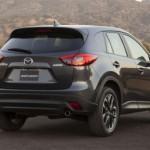Hiểu thế nào cho đúng về việc thu phí khí thải xe dưới 7 chỗ ngồi ?