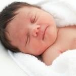 Tổng hợp 4 em bé sơ sinh cân nặng nhất Việt Nam