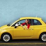 """Hãng xe Fiat Chrysler """"khai khống"""" doanh số bán hàng ?"""