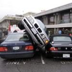 Tài xế lái xe BMW tại sao hay bị ghét ?