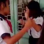 Vụ nữ sinh bị đánh ở Huế đáng lo về bạo lực học đường