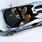 Thưởng 2 tỷ đồng nếu tìm thấy siêu xe Lamborghini bị ăn trộm
