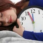 Những thói quen xấu khiến bạn giảm tuổi thọ