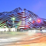 Những bảo tàng xe hơi hàng đầu thế giới (phần 1)