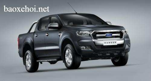 xe-ford-range-ban-tai1