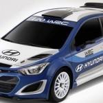 Hyundai i20 thể thao đẹp hơn, động cơ rất tiết kiệm