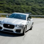 "Sẽ ""khai tử"" xe sedan hạng sang Jaguar XJ và XJL ?"