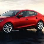 """Mazda 3 """"vượt mặt"""" xe bình dân giá rẻ Corolla Altis năm 2015"""