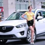 Thaco bán được 80.000 xe năm 2015 tại Việt Nam