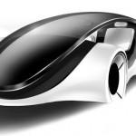 Tại sao trưởng dự án xe điện Apple rời khỏi công ty ?
