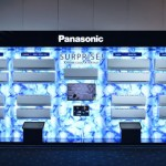 Hãng điện tử Panasonic tham vọng sản xuất siêu xe