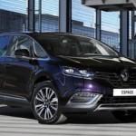 Renault triệu hồi 15.000 xe để thay thế động cơ tiết kiệm hơn