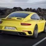Giá xe Porsche 2016 mới tăng giá rất cao tại Việt Nam
