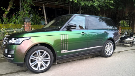 xe-range-rover-hue